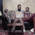 We interview Biitereinder about their new album Skerm