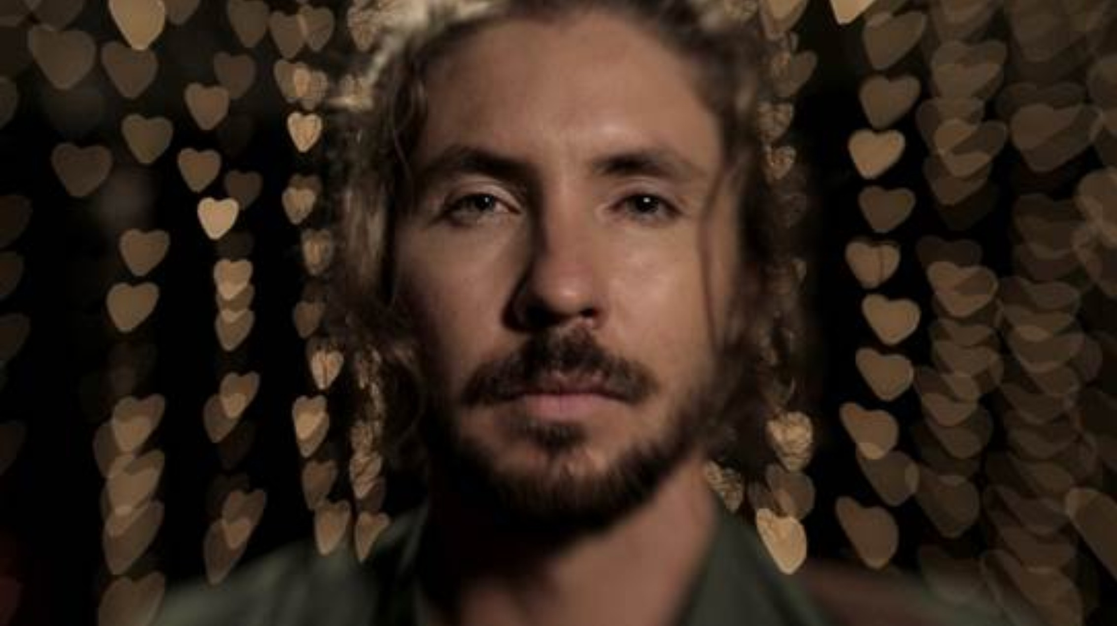 Jeremy Loops releases his Skinny Blues music video to the South African music scene