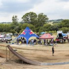 Ride Authority Freestyle Motocross Open Day