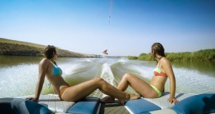 This UCT Wakeboarding video will be the best thing you watch today