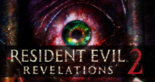 Watch the Resident Evil Revelations 2 Launch Trailer here