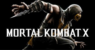 Watch the Mortal Kombat X official launch trailer here