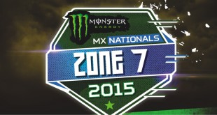 Motocross action heads to Cape Town