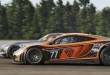 Project CARS the racing simulation game is here for Playstation 4, Xbox One and PC
