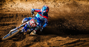 2015 Monster Energy Motocross Nationals Cape Town Video