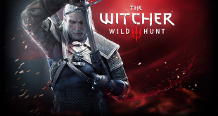 The Witcher 3: Wild Hunt for Playstation 4, Xbox One and PC Launch Trailer