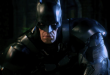 The launch trailer for Batman Arkham Knight that releases for Playstation 4, Xbox One and PC