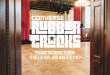 Converse Rubber Tracks open to the South African music scene