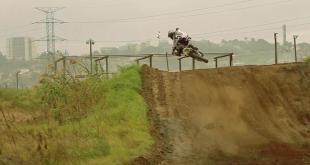 Awesome short film on motocross racer Wyatt Avis