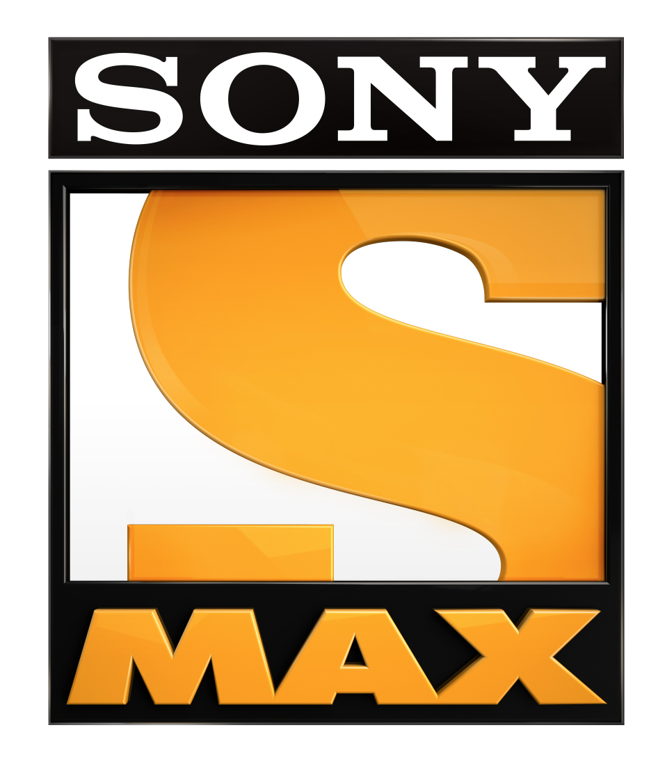 Sony Set Max Live Tv Download For Pc - apeconfine