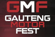 The Gauteng Motor Fest is set to have adrenaline junkies excited