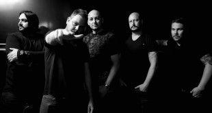 Prime Circle talks South African music and their upcoming Scarlet Ribbon gig