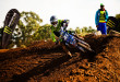 Watch the action from Round 5 of the 2015 Monster Energy Motocross Nationals from Dirt Bronco in this highlights video