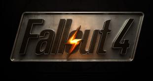 Episode 1 Fallout 4 S.P.E.C.I.A.L. Video Series - Strength