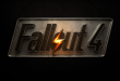 Episode 3 Fallout 4 S.P.E.C.I.A.L. Video Series - Endurance