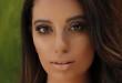 Meet Tasneem Nagdee as our LW Babe of the Week