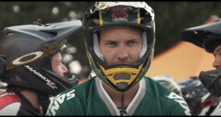 Follow South African Downhill MTB legend, Greg Minnaar in his quest for his 4th World Championship title in this mini documentary: