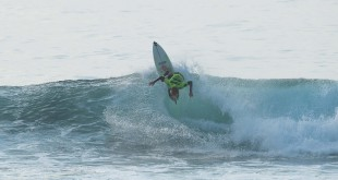 Top class surfing in the 2015 Billabong Junior Series Grand Finale Highlight Videos