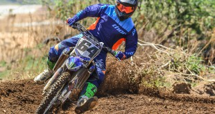 We test the new 2016 Thor Core Motocross Racewear