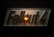 Episode 5 Fallout 4 S.P.E.C.I.A.L. Video Series - Intelligence