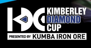 Kimberley Diamond Cup Skateboarding World Championships