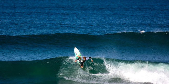 2015 Billabong SA Junior Champs