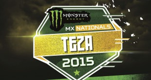 The 2015 SA Motocross Nationals heads to the infamous Teza