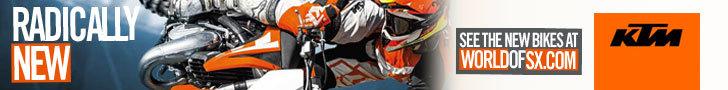 KTM Radical New