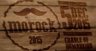 The MoRock 2015 festival line-up
