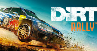 Watch the DiRT Rally New Content Trailer here