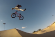 Follow Joburg local, Leeroy Wildschutt as he stomps a stack of crazy BMX missions in this Mongoose edit by Evals BMX: