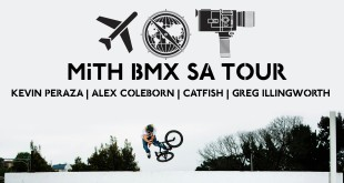 Details for the MiTH BMX SA Tour here