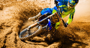 Race Report from Round 1 of the 2016 Monster Energy TRP Distributors SA National Motocross Championship