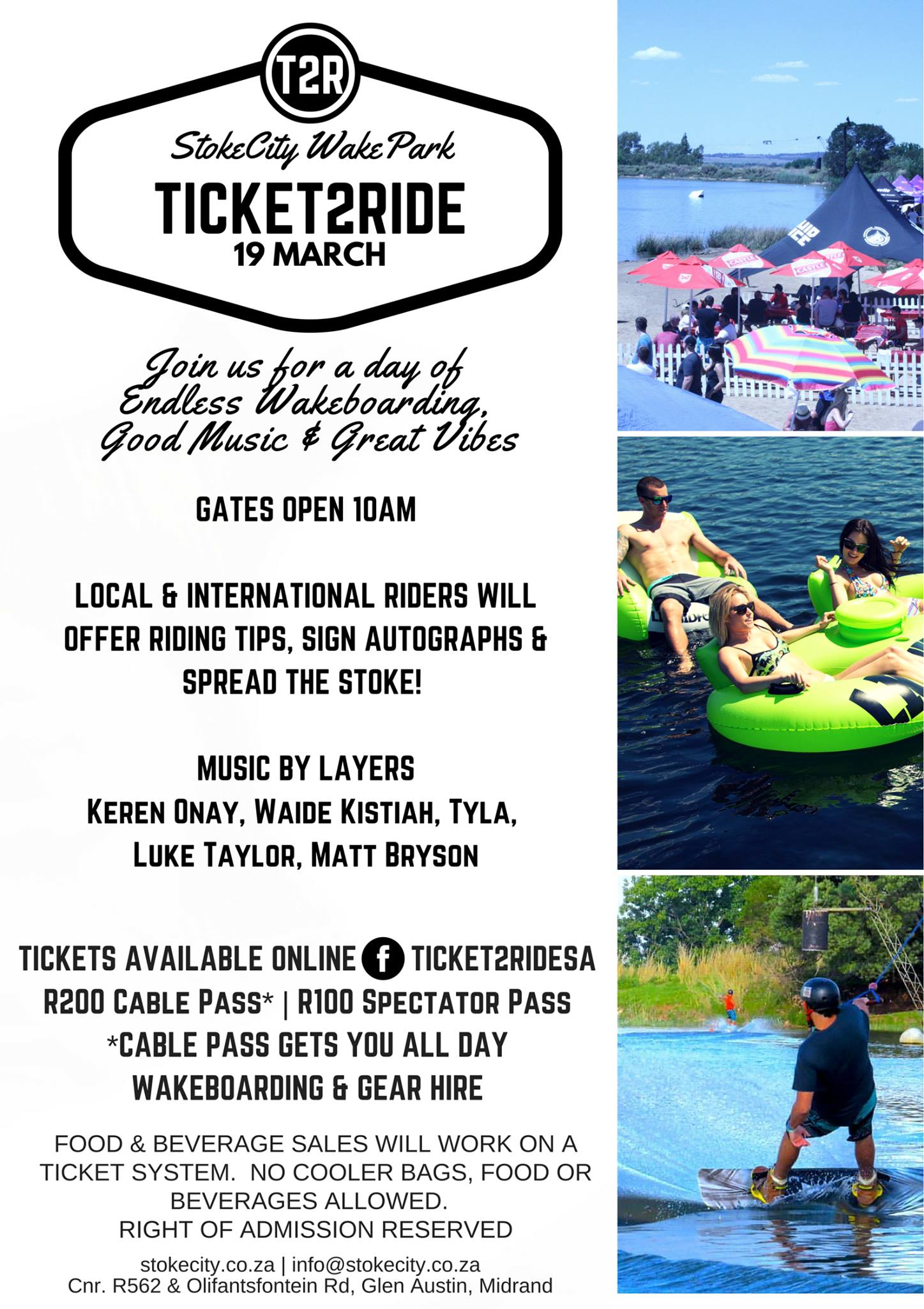 Ticket2ride 2016 Wakeboarding Lw Mag