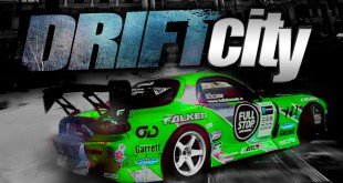 Details for DRIFT City Cape Town