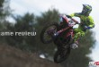 We review the MXGP2 Official Motocross Video game for Playstation 4, Xbox One and PC