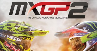 Watch the Launch trailer for MXGP2
