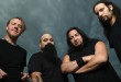 Witchdoctor Productions present industrial metal legends, Fear Factory live in South Africa for two shows only