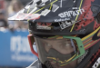 Episode 2 of The Syndicate follows the team as they compete at round 2 of the 2016 Downhill MTB World Cup in Cairns, Australia