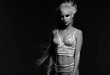 Die Antwoord have dropped their new track entitled Gucci Coochie, featuring Dita Von Teese. Have a listen to it here: