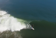 Join Matt Bromley as he takes us through a recent surfing trip to Skeleton Bay.