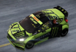 Watch the Valentino Rossi The Game Monza Rally Trailer