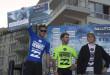 Casey Grant wins the SSA Ballito Trails