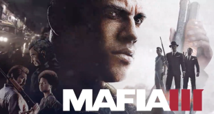 Watch the E3 Trailer and Gameplay reveal for Mafia III