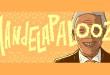 Mandelapalooza is back for 2016