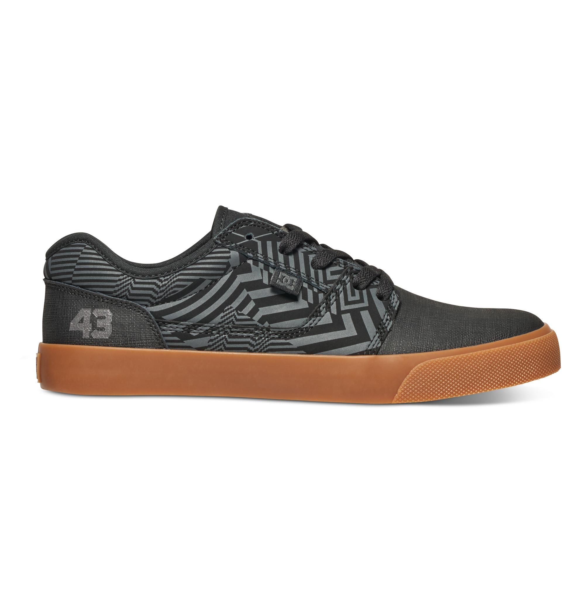dc shoes ken block collection