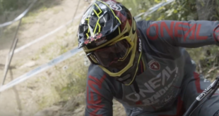 Watch The Syndicate 2016 Episode 7 from the Mont-Sainte-Anne Downhill MTB World Cup.