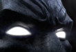 Watch the trailer for Batman Arkham VR. Become the Batman.