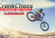 #CrankChaos Mountain Bike event comes to Afriski