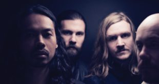The Temper Trap announced as the headlining act for Splashy Fen 2017